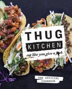 cook thug
