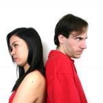 Solusi Terbaik Dengan Pasangan Bila Terjadi Kesalah Pahaman
