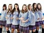Remaja Hamil Selalu Berebut Nutrisi Dengan Janinnya