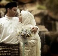 Tips Istri Romantis Menghindari Kejenuhan Berumah Tangga