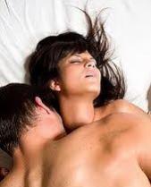 Tips Agar Seks Anda Luar Biasa