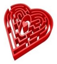 Cinta, Diberikan atau Ditahan Semua Tergantung Anda