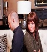 Waspadai Masalah Kecil Jadi Besar dalam Pernikahan