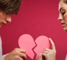 Persiapan Sebelum Memutuskan Hubungan Cinta