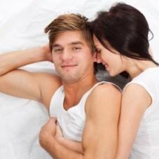 Kebanyakan Pria Bercinta Tidak Memuaskan Wanita