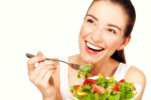Konsumsi Sayur Ini Agar Anda Terlihat Cantik Dan Sehat