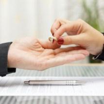 Kekeliruan yang Mestinya ditinggalkan setelah perceraian