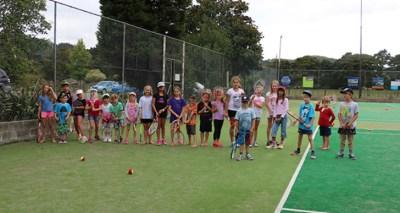 kaipara-tennis-2010s