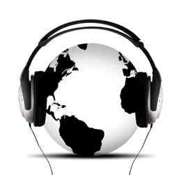 3sinhala-web-radio