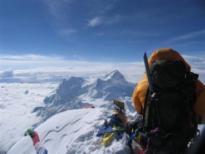 makalu%20summit