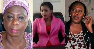 Gambia Gender Activist, loopsided with Abortion Rights