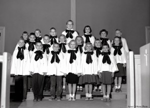 20_1958.04_st_pauls_childrens_choir_c