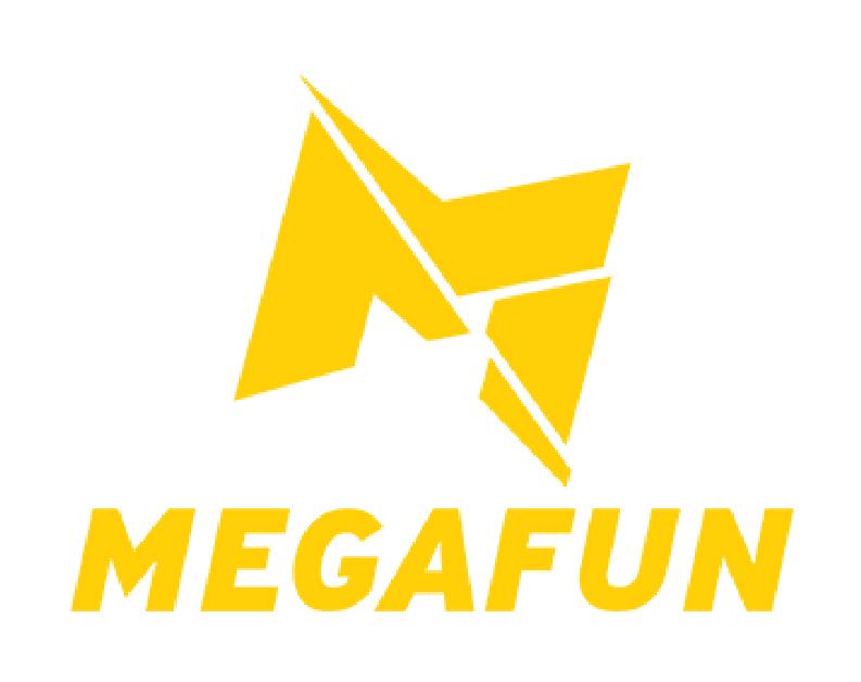Megafun Lørenskog