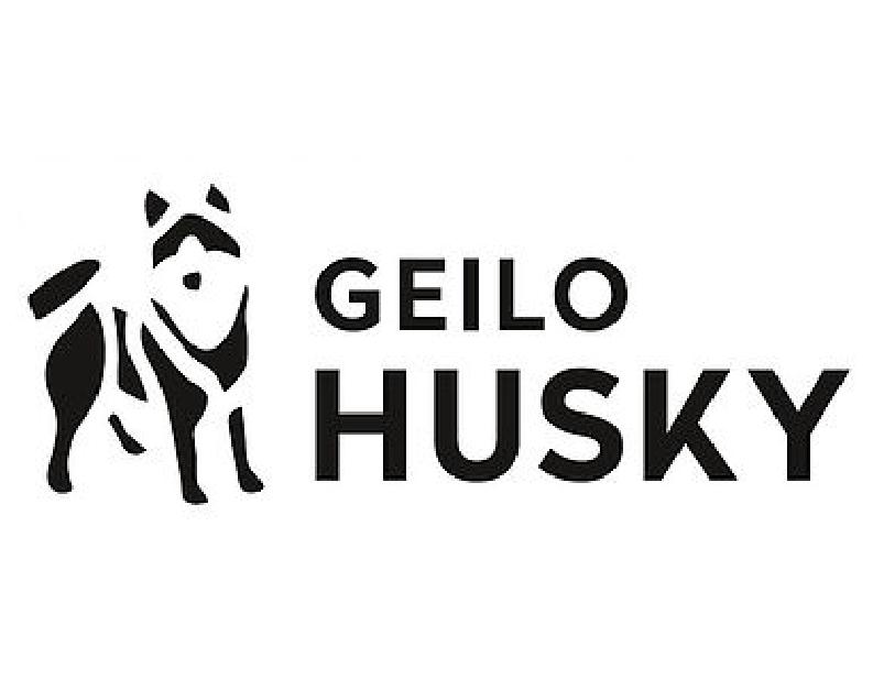 Geilo Husky Farm