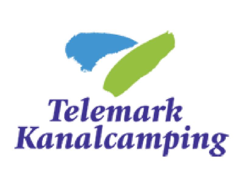 Telemark Kanalcamping