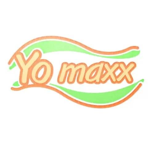 Yo Maxx