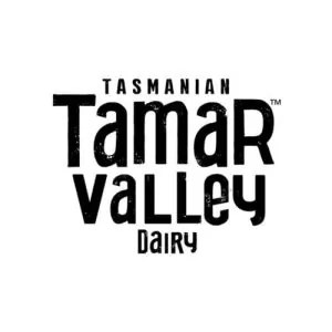 Tamar Valley