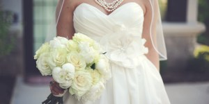 Five Do's and Don'ts From My Wedding Day   Wedding Wednesday