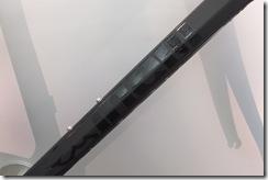 DSCF1151