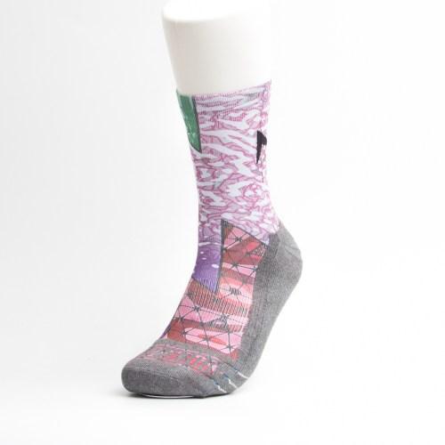 designer socks wholesale