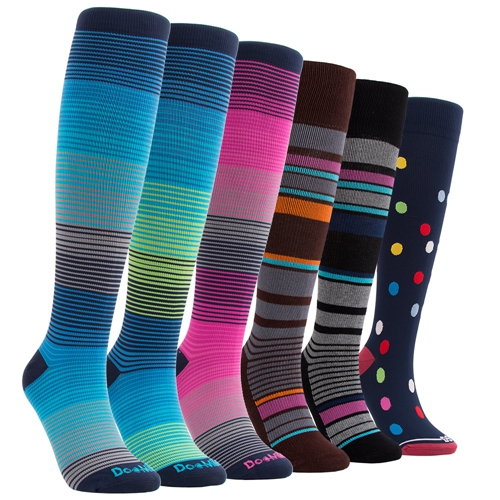 compression socks wholesale