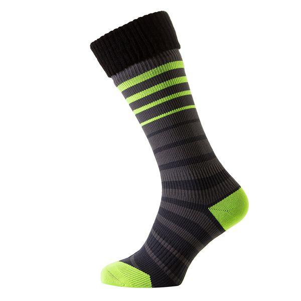 kids waterproof socks, Support custom & private label - Kaite socks
