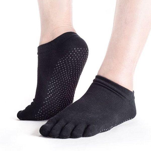 94c1f768dd4 rubber toe socks, Support custom & private label - Kaite socks