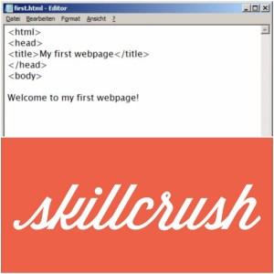 my-first-webpage-skillcrush-logo