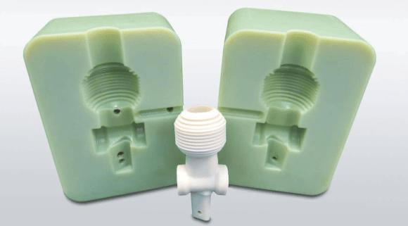 Prototype Plastic Parts suppliers
