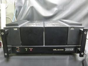 Lo-D HMA-9500