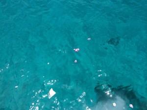 東京海洋散骨は沖縄散骨もできます