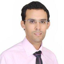 Formateur – Yassine SABIR