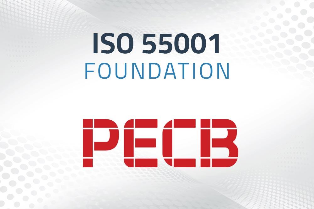 ISO-55001-FOUNDATION