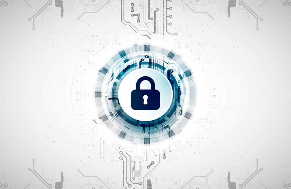 ISO/CEI 27032 Lead Cybersecurity Manager