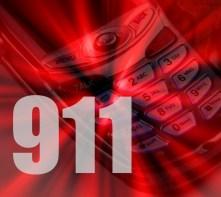 0037-0601-1919-1514