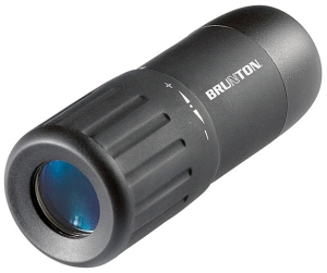 Brunton Echo Pocket Scope