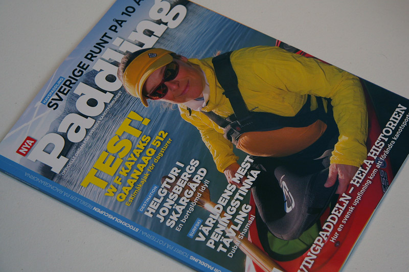 paddling_mars2009