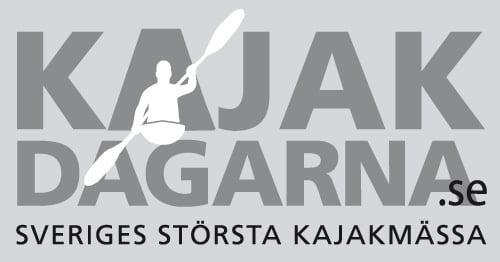 kajakdagarna_logo