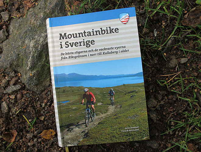 mountainbikebok