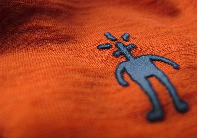 smartwool-microweight-orange