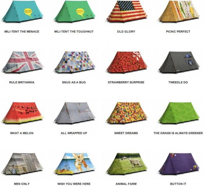 fieldcandy-tents