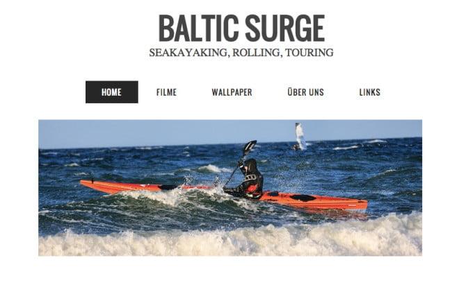baltic-surge