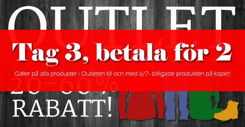 outlet-3for2