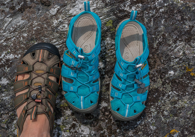 keen-clearwater-cnx