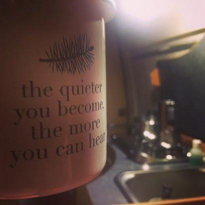En runda kaffe till :)