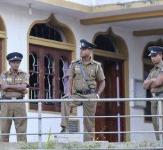 Sri Lanka Declares State of Emergency Amidst Religious Attacks