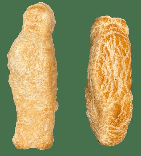 himalayan dog chew puffs large