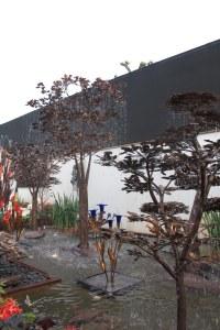 Chelsea Flower Show 125