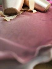 ballettrock ombré rosé kakakiri Etsy-Gutscheine