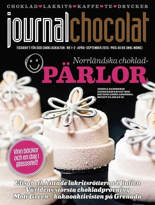journalchocolat-1-2013
